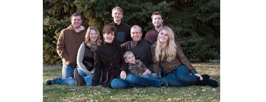 karma aileler
