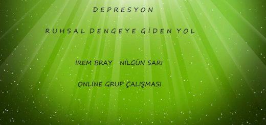 Depresyon Grubu