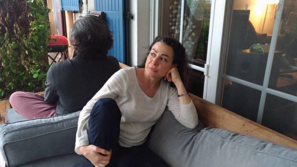 Kadın ayrılmak istediğinde ilişkiyi düzeltmenin 7 yolu