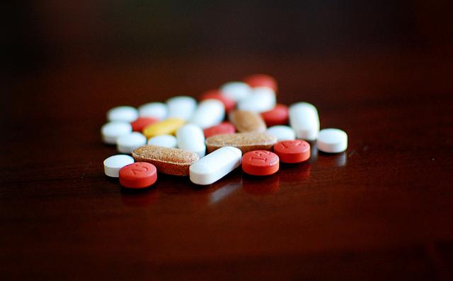 Antidepresan Bağımlısı Mısınız?