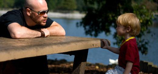 Çocuklarınızla İlişkinizde Duygusal Dikkat