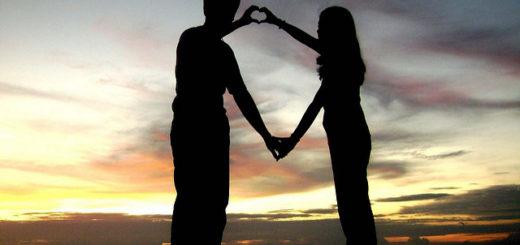 Birlikte Olduğunuz İnsan Sizin İçin Doğru Eş Mi?