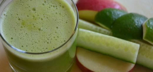 Meyve sebze suyu Haşimato ilaçsız hayat