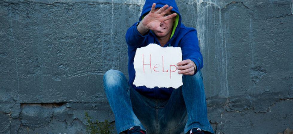 Ailelerin Gençlerde Bağımlılık Hakkında Bilmesi Gerekenler