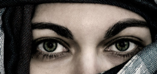 Göz Sorunları ve Akıştan Yararlanarak İyileşme
