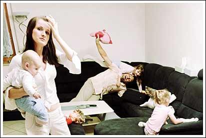 Evlilik ve aile danışmanlığı