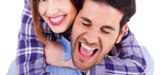 Build self esteem and secure attachments working through your couple difficulties